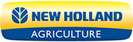 new holland logo kragmann